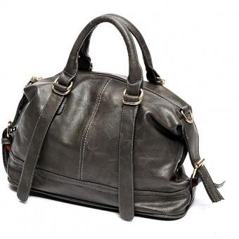 Сбор заказов.Кошельки,сумки,клатчи,рюкзаки,ремни из натуральной и искуственной кожи. Мега низкие цены. Есть распродажа от 78 рублей.Сбор-1