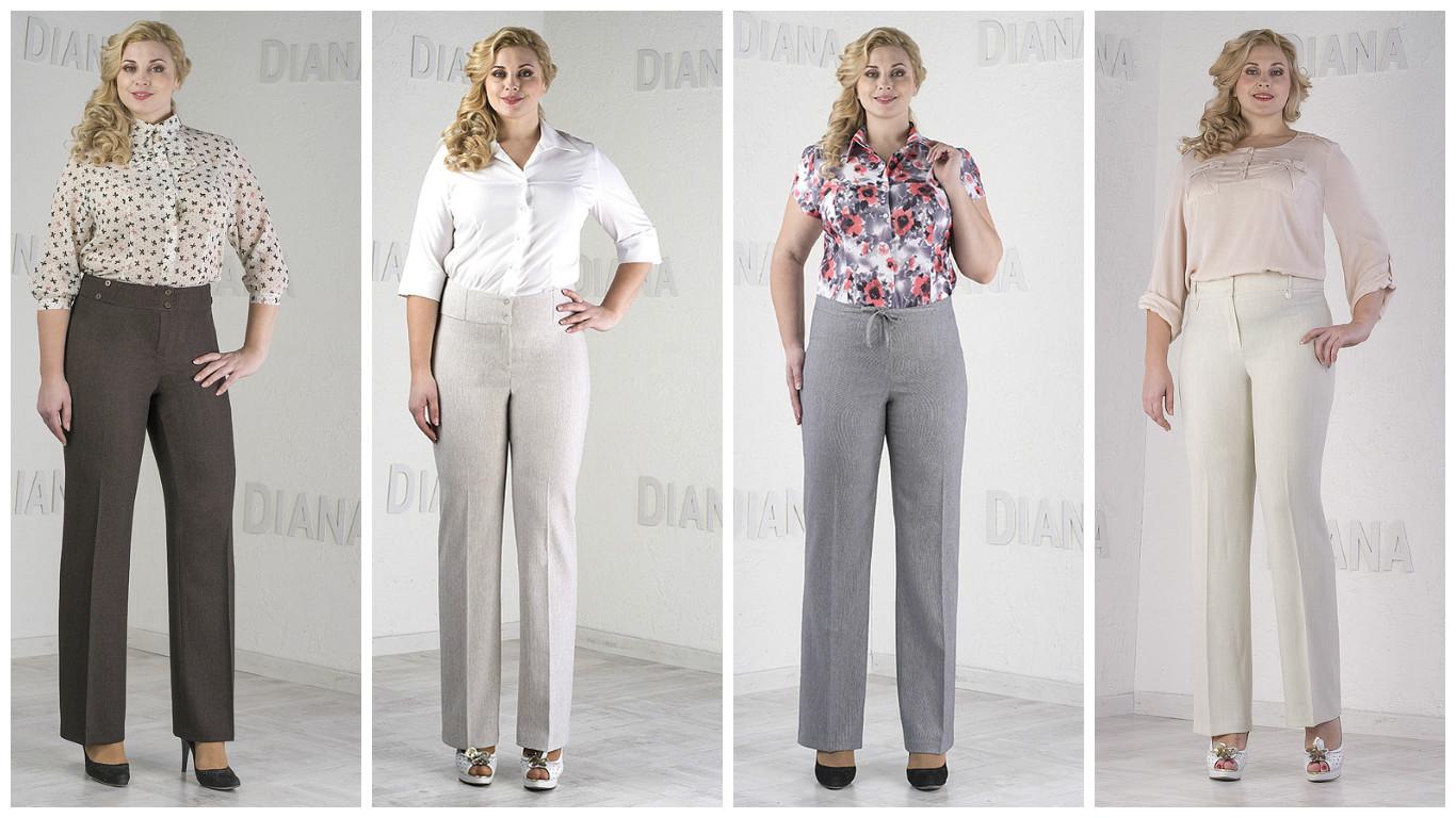 Сбор заказов. Распродажа летних брюк. Цены от 100 до 476 руб !