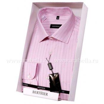 Сбор заказов. Мужской стиль. Berthier, Greg, Carpenter, Casino. Огромный выбор сорочек, трикотажа, ремней, галстуков и