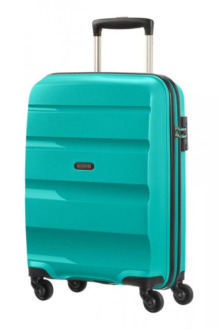 Огромный пристрой фирменных чемоданов известного бренда! Взрослые и детские, пластик и текстиль!