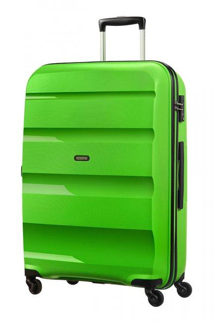 Огромный пристрой фирменных чемоданов известного бренда!Взрослые и детские, пластик и текстиль!