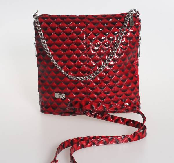 Лови момент!Дешевле только даром !Самые популярные модели по 290р!Распродажа на наши любимые сумочки Janelli!Про-во