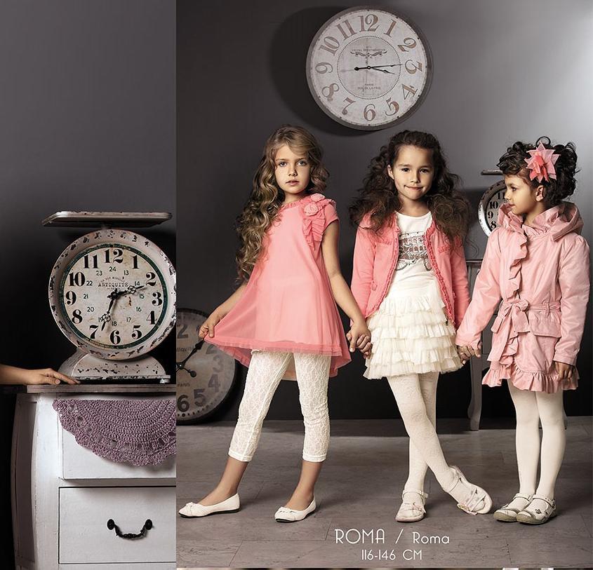 Сбор заказов. Распродажа на всё -15%. Детская коллекционная одежда Войчик, Церемония. Все сезоны.