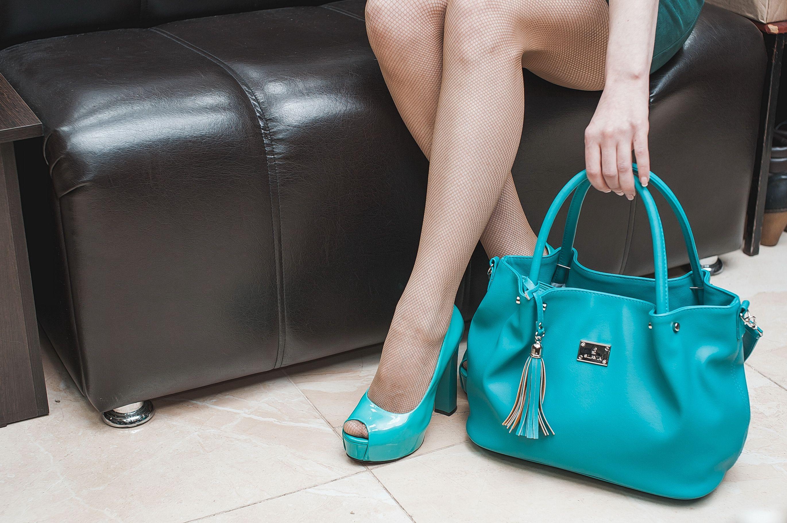 Сбор заказов. Сумка лишней не бывает. Женские и мужские , рюкзаки и дорожные сумки на любой вкус и цвет-7. Потрясающая новая летняя коллекция.