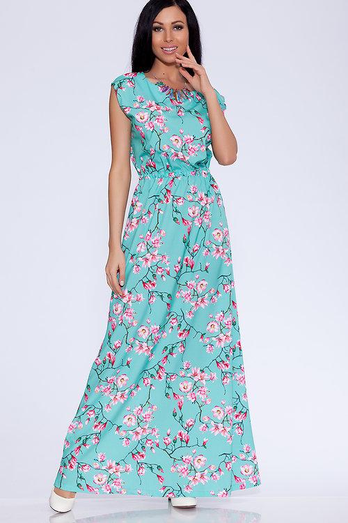 Изысканная одежда, роскошные ткани, оригинальный дизайн, утонченный стиль. Платья (вечерние, коктейльные, повседневные), блузы, жакеты, юбки, верхняя одежда. Размер от 40 до 60. Летние новинки!Распродажа! Стоп 23 июня. Выкуп 20