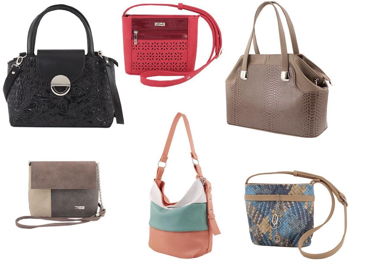 Сбор заказов. Женские сумочки - от классики до авангарда-42!Достойное качество по привлекательным ценам! Море новых моделей и расцветок!Подобрать аксессуар к любому образу - легко!