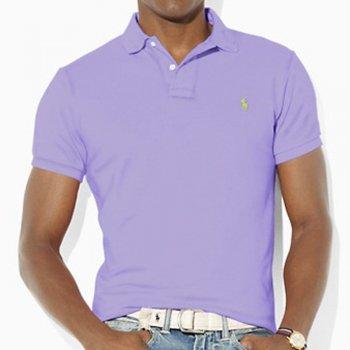 Сбор заказов. Мужские и женские рубашки-поло 287 руб. , футболки 175 руб., свитшоты, толстовки, кенгуру. Сбор 12