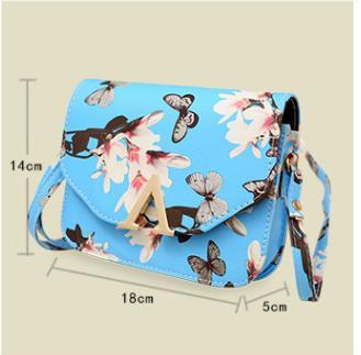 Большой выбор сумок женских,детских и наборов сумок с сайта Тао берри