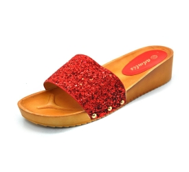 Сбор заказов. Распродажа обуви тм Admlis от 498р, кто без сабо Вам сюда)