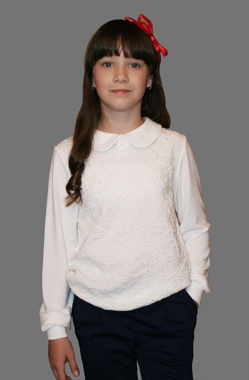 Сбор заказов. М@ттiель-25. Предзаказ новой коллекции нарядных блузок, юбок для школы на Август! Высокое качество, европейский стиль и приемлемая цена. Любые размеры от 134 до 158 роста, без рядов.
