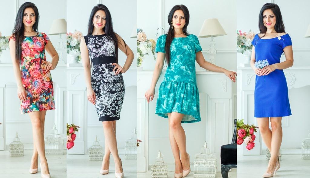 Платья, брюки, туники, халаты. Цены от 300 руб. Новые расцветки! Распродажа!