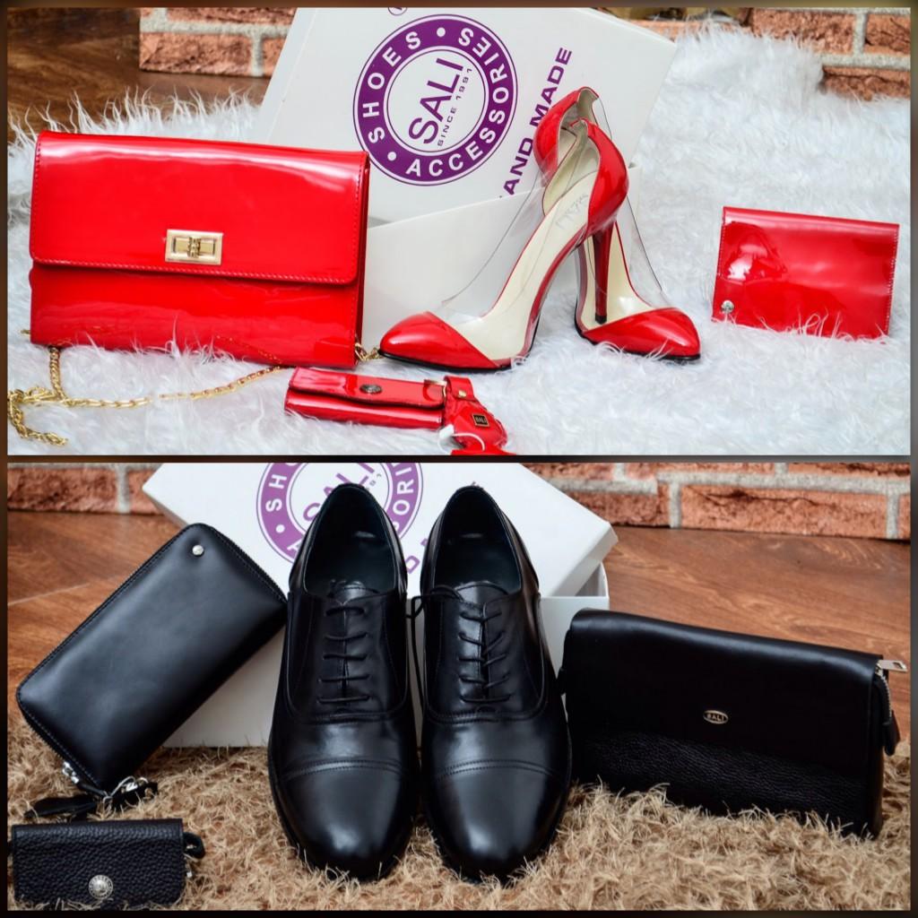 Сбор заказов. БЕЗ РЯДОВ! Обувной лидер Армении. Ручная работа! только натуральные материлы. ПОТРЯСАЮЩЕЙ КРАСОТЫ И КАЧЕСТВА. Огромнейший ассортимент. Женская и мужская коллекции.