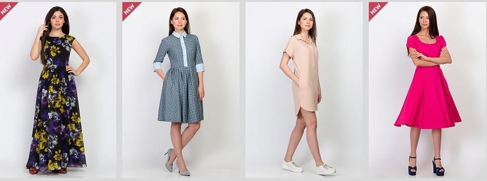 Тысяча и одна юбка любимых фасонов - 27.Роскошные блузки-жакеты-платья Emka Fashion . Качество в проверке не нуждается