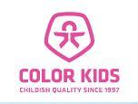 Мембрана. Куртки, брюки, костюмы. Color Kids. Travalle. Финляндия, Дания. Без рядов-28