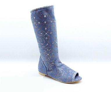 Сбор заказов. Море женской обуви. Шок цены от 134руб. Выкуп 4.