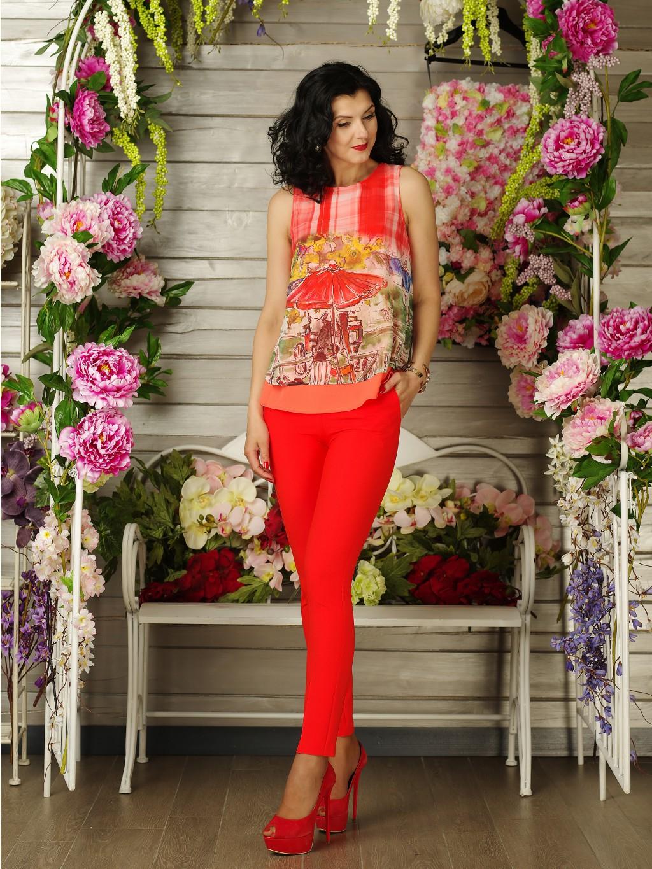 Сбор заказов. Последний быстрый выкуп!!!Распродажа,цены еще ниже!!! Изумительной красоты коллекции! Твой имидж-Белоруссия! Модно, стильно, ярко, незабываемо!Самые красивые платья р.42-58 по доступным ценам-54!