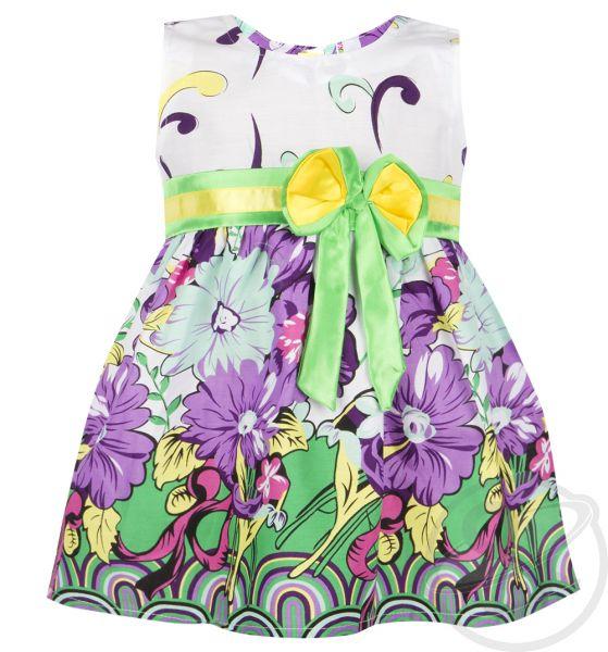 Сбор заказов. Невероятная распродажа красивущих платьев для девочек от 1 года до 6 лет! Все по 420 руб! Всего 70 платьев для тех, кто успеет)))