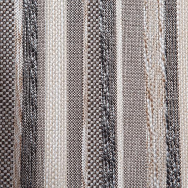 Большая галерея тканей по 230 руб: шениллы Турция, Россия, велюры, мебельная замша, остатки по рулонам, все должно быть в наличии, если успеем заказать) Смотрите, если что спрашивайте!