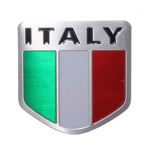 Италия разделала Швецию 1-0 и вышла в плей-офф
