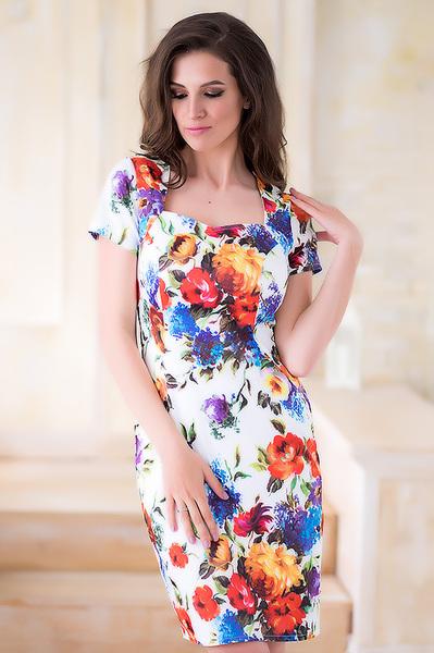 Сбор заказов. Шикарная одежда для шикарных женщин.M@rin@ - одежда не стандартных размеров и не только.Широкий размерный ряд от 42 до 70.