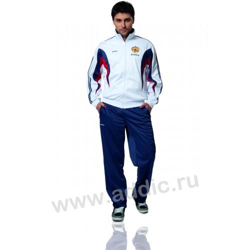 Cбор заказов: Спортивные костюмы для всей семьи ТМ Addic Sport. Есть распродажа! Логотипы с Советской и Российской