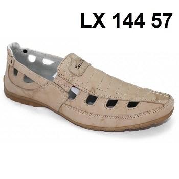 Сбор заказов. Gassa. Отличная мужская обувь по сказочным ценам от производителя. Только натуральная кожа! Выкуп 27