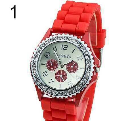 Пристрой. Часы, многослойные браслеты и бижутения! Раздачи 23.06.
