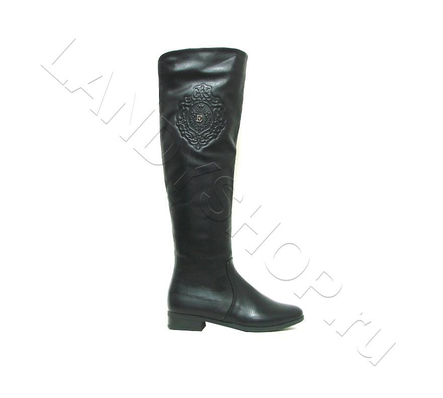 Сбор заказов. Предзаказ на демисезонную обувь для женщин и их вторых половинок. Цены от 900 руб. Ряды