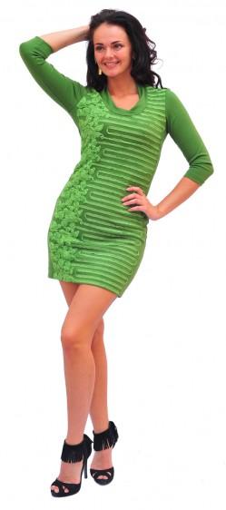 Сбор заказов. Распродажа. Огромный выбор женской одежды. Размеры от 40 до 60. Без рядов. Цены от 100 руб. Выкуп-5