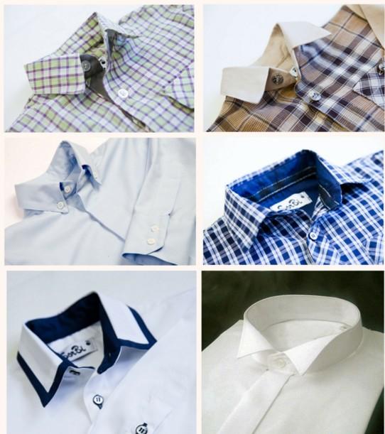 Сбор заказов: Мамочки маленьких мужчин!!! Все сюда!!! Очень стильные, качественные рубашки по ооочень низким ценам!!!