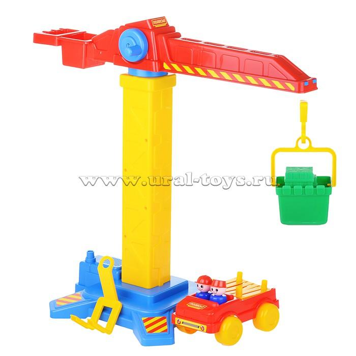 Приглашаю в сбор заказов игр и игрушек. Цены от 5 рублей.