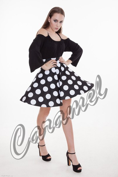 Сбор заказов. Caramel модные, стильные платья от производителя для мам и дочек. Наличие и расцветка 100%. Без рядов