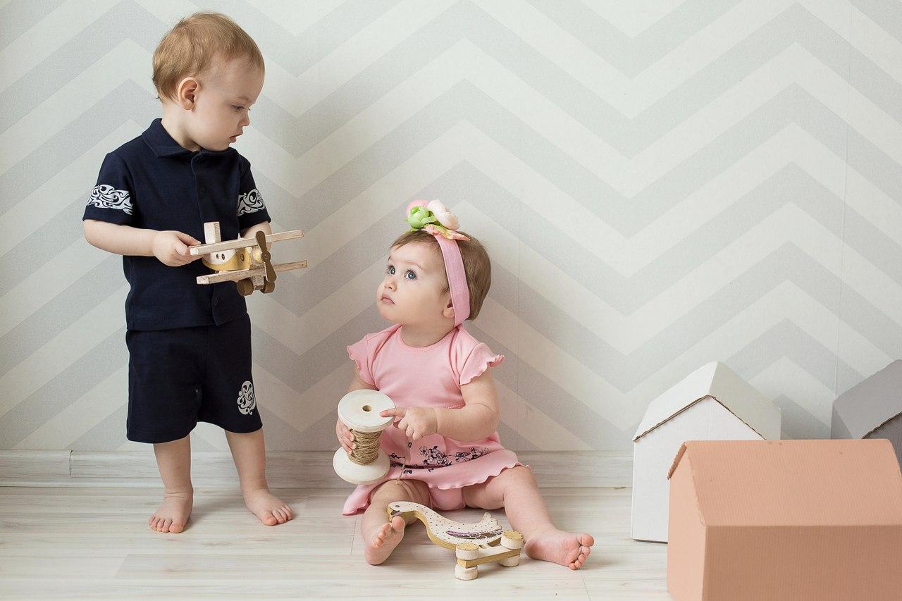 Сбор заказов. Детская дизайнерская одежда Мамуляндия для малышей 0+ до 92 размера. Распродажа -30% прошлые коллекции