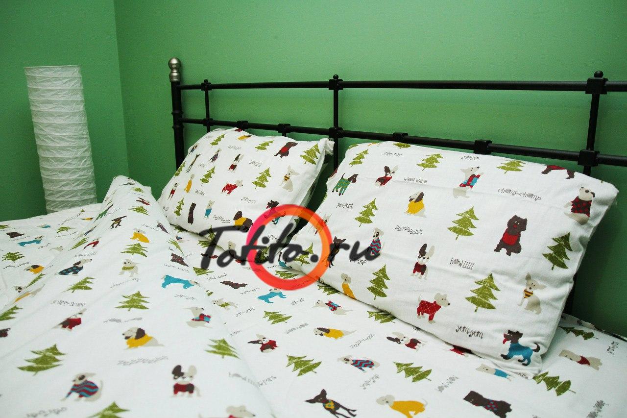 Сбор заказов. 100% натуральное постельное белье из Туркменистана.