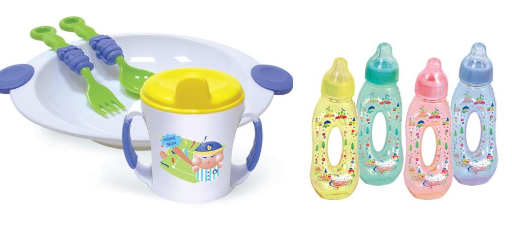 Сбор заказов. Все самое необходимое нашим деткам! Бутылочки, соски, наборы посуды, термометры, игрушки для ванны, прорезователи , блокираторы, аспираторы и многое другое! Огромный ассортимент! Демократичные цены!