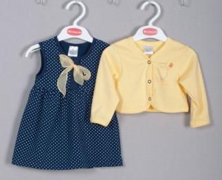 Приглашаю в сбор детской одежды ТМ Я большой Яркая одежда для малышей
