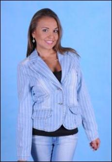 Глория джинс-сток. Женская и детская одежда: маечки, футболки, юбки, шорты, джинсы, брюки по 100-120 рублей. Одежда на мальчиков и летняя коллекция. Выкуп 5.