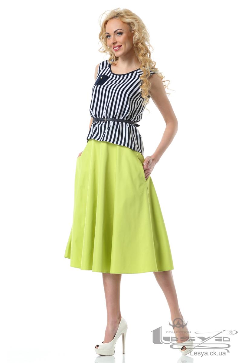 Сбор заказов.Lesya Украинка-женская одежда от производителя на все сезоны.Подчеркни свою индивидуальность и привлекательность-18.Много новинок и распродажи.