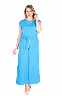 Сбор заказов. Стильные юбки, брюки, блузки и платья для яркого лета. Широкий размерный ряд, яркие цвета, отличное качество. Выкуп-1/16