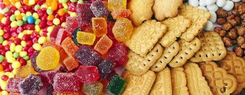 Сбор заказов.Славянка, АтАг, Озерский сувенир,Акконд и многие другие фабрики.Акция сахарное печенье 56 руб за 1
