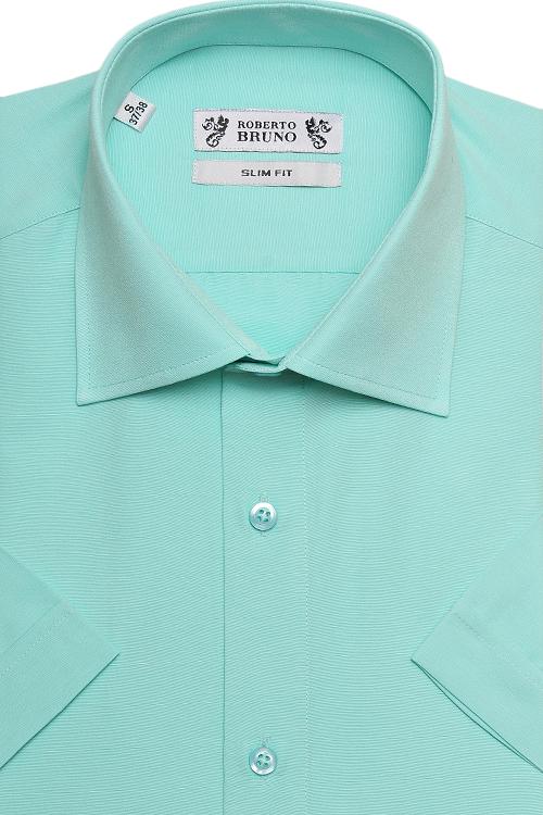 Сбор заказов. Шикарные мужские рубашки, костюмы, брюки, галстуки, запонки Roberto Bruno и Poggino