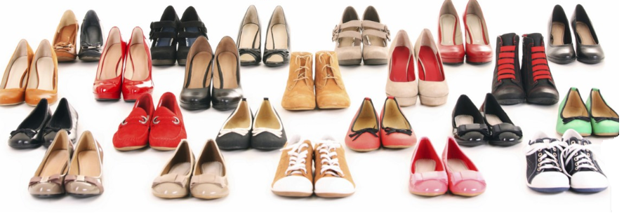 Сбор заказов: Бюджетная обувь! Сапоги, балетки, туфли, кеды, кроссовки, есть обувь из натуральной кожи . Выкуп-4