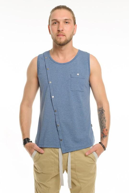 Сбор заказов. Распродажа-5. FormaLAB - оригинальная молодежная одежда для парней и девушек. Суперрррр распродажа только