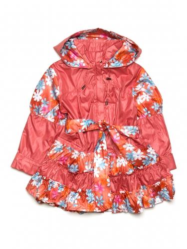 Сбор заказов.Грандиозная распродажа осенней коллекции, скидки до 50%, скидки на весь ассортимент. Верхняя одежда Pikolino для детей от производителя. Красиво, бюджетно и качественно! Куртки от 450 руб. Выкуп 20 ПРИНИМАЮ ДОЗАКАЗЫ