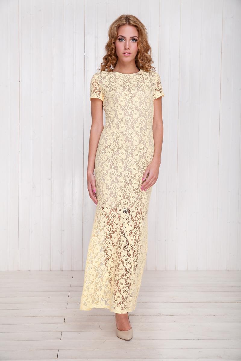 Сбор заказов. Любимый Gl@mour - 1. Модная женская одежда из Санкт-Петербурга - платья на любой случай и вкус. Есть распродажа. Размерная сетка от 42 до 56 размера.