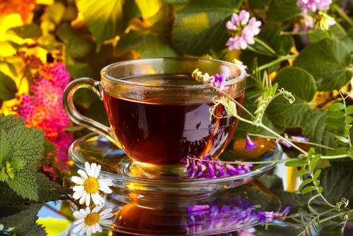 Лекарственные травы,сборы ,травяные чаи.Всё собрано вручную.Из Алтая.