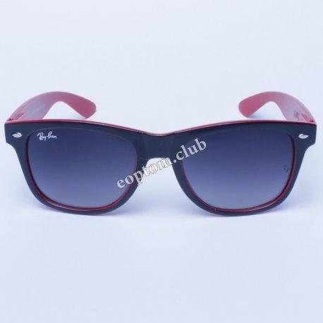 Сбор заказов. Солнцезащитные очки копии брендов. Распродажа!