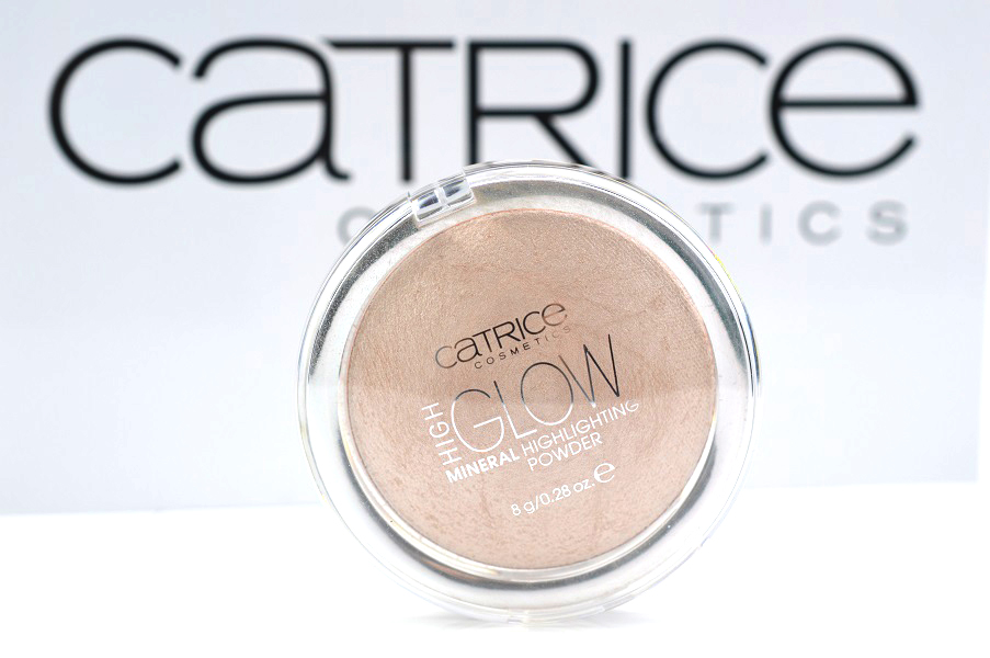 ��� ���, ��� ���� Essence ����� ��� �������� ������� keep it perfect! make-up fixing spray � CATRICE ��������� High Glow Mineral Highlighting Powder))