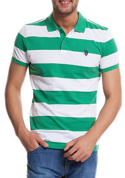 Сбор заказов. Оригинальные брендовые вещи по stockовым ценам. В наличии джинсы, футболки и поло всемирно известных брендов. Без рядов.