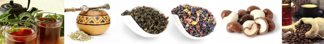 Сбор заказов. Всё в наличии, раздача 4 июля. Чайная церемония и чайная экономия! Чай, кофе, фруктовые и травяные сборы, мате, ройбуши, сладости.